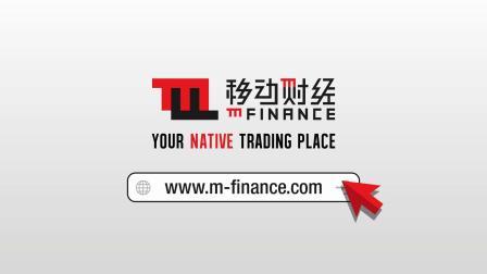 移动财经(m-FINANCE)_公司简介