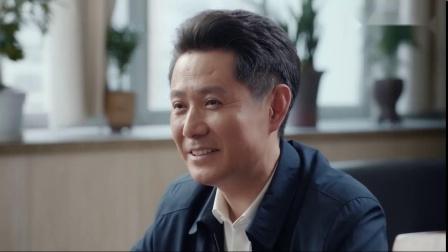 一诺无悔1:上级让廖去政和当县委,廖为难了!.mp4