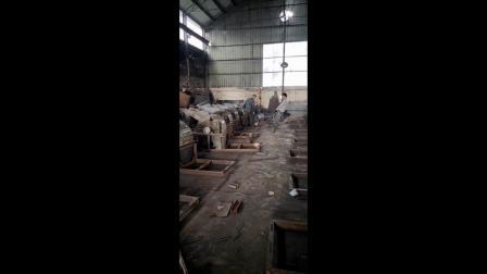 高效强力多功能破碎粉碎机 菌种类 刨花板 锯末板高密度板原料生产 N.mp4