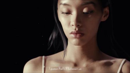 刘柏辛Lexie《捉迷藏》MV