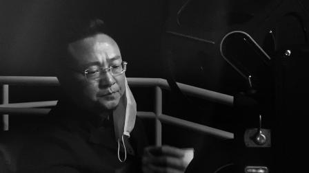贾樟柯短片《来访》.mp4