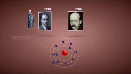 初中物理:拓展视野——夸克及其融合,新能源