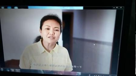 彩视作品,蓝田花船,2017,6泸州江阳区文体广局拍摄微电影