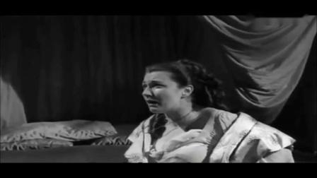 听《 王子复仇记 》中哈姆雷特的这段台词,才晓得何为莎剧魅力.mp4