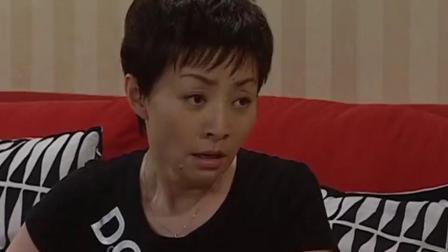 家有儿女:刘星太有趣了,真是个喜剧天才,这一段太逗了!.mp4