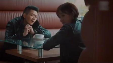 远方的家:张玉莲和宋明媚在酒店里斗酒 讨论雅楠和宋飞的感情.mp4