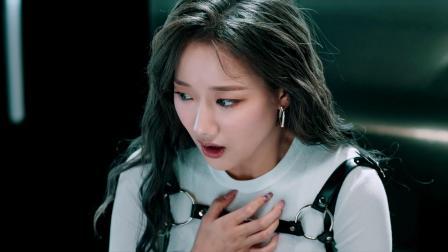 [杨晃]韩国四月少女组合APRIL全新单曲LALALILALA