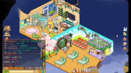 【羱宝君】挑战零氪玩皮卡堂-(14)我终于拥有软绵鲨和清凉海风啦