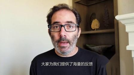 《守望先锋》开发者访谈:改进语音轮盘