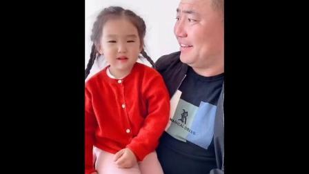 荣庚上传《现在的老人您听我说》舞蹈《桃花红杏花白》手机版。