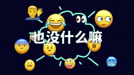 魔灵召唤6周年送豪华奖励