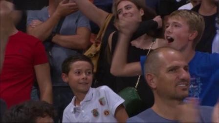 乐动体育分享:法甲进球怀兰塞浦路斯