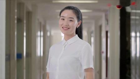 2019-广东省汕尾市城区人民 宣.mp4