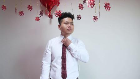 2020.1.13嘉明.孙德全&林凤婷MV.mp4