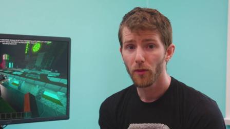 【官方双语】跑《我的世界》光追beta需要怎样的配置?#linus谈科技
