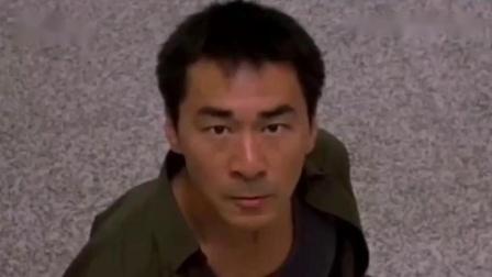 《致命的一击》之陈建斌智斗.mp4