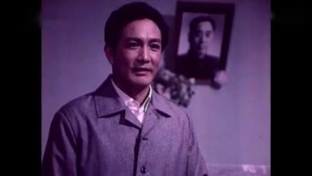 老电影-【春雨潇潇】1979_标清