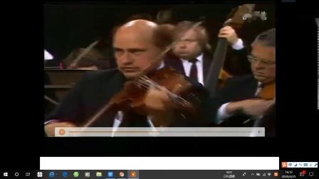音乐鉴赏2《花之圆舞曲》