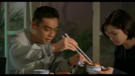 无味神探: 妻子去找刘镇海,看见刘镇海买菜回来.mp4