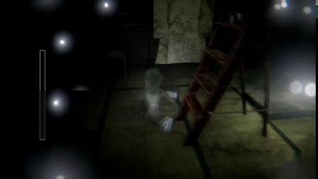 【3DM游戏网】《怨灵(Onryo)》宣传视频