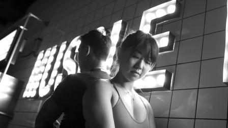健身房宣传片.mp4