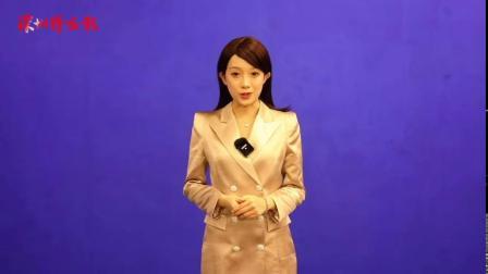 实习班级学生情况表_深圳学生放假安排2020视频大全-小学数学试题中心
