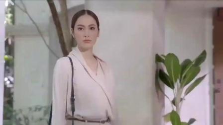 泰剧《玫瑰奇缘恋与大明星》,美女主动追大明星帅哥.mp4