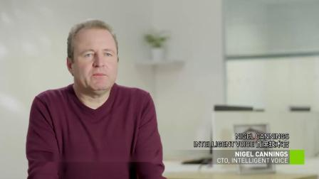 NVIDIA Inception Accelerating the Worlds Leading AI Startups_2020_CN
