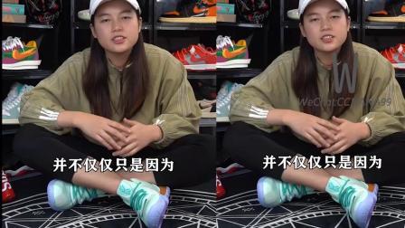 欧文6实战篮球鞋,GET毒版FAKE多种版本,该怎么选择下单渠道?