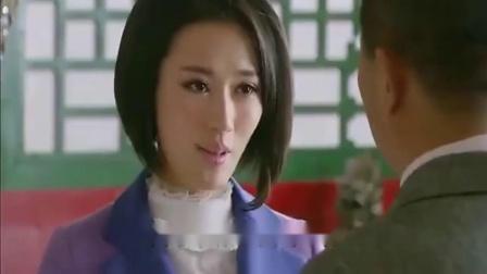 川岛芳子看到男子竟想跟他单独喝一杯不料下一秒出乎意料mp4