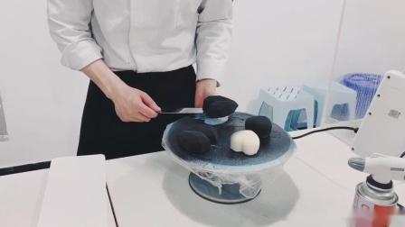 杭州靠谱学烘焙蛋糕培训机构哪里好?杭州西点培训哪家好?
