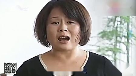 张志波终于守得云开见月明,姜桂成看的都心酸不已:婿不易.mp4