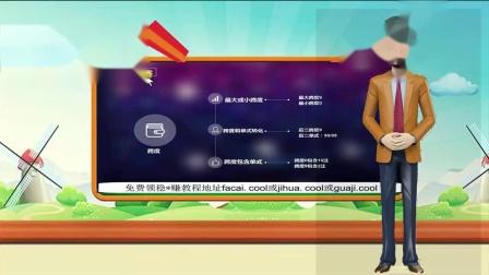马尼拉招商主管,【晴儿讲解】,百乐娱乐平台