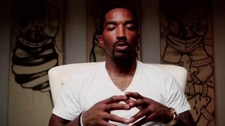 纹身等于社会NBA球员纹身已成潮流那CBA的球员呢mp4