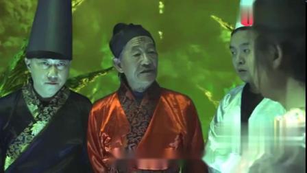 陈翔看望生病的蘑菇头只为还人情,没想到却又多欠了一个人情!.mp4