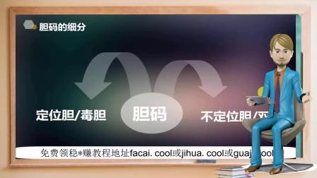 牛彩官方网站,【晴儿教学】,至尊娱乐平台总代理