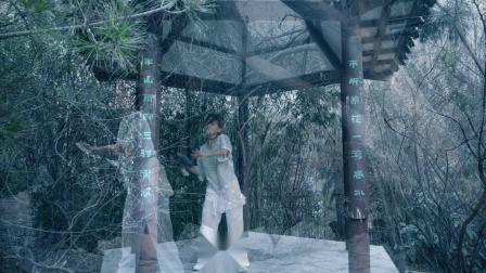 中国风爵士舞蹈《芒种》,当爵士舞中融入古典美!郑州皇后舞蹈教练培训