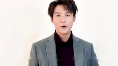 郑业成透露选女友标准,前3条可以理解,最后一条是认真的吗?.mp4