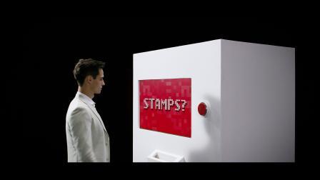 OnePlus 8 系列视频_邮票.mp4