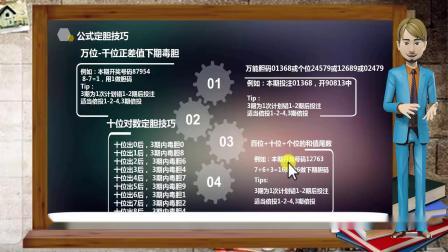 bk娱乐平台总代理,【凌殇学堂】,亿豪招商主管