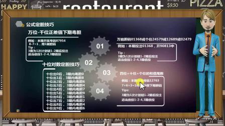 lv娱乐平台登陆,【凌殇学堂】,淘宝官方网站