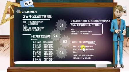 全民官方网站,【凌殇学堂】,华人娱乐平台官网
