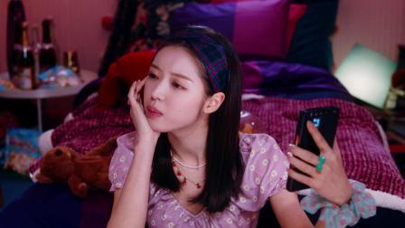 [杨晃]韩国少女组合OH MY GIRL全新单曲  Nonstop