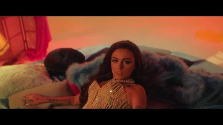 [杨晃]英国版X音素选秀女声Cher Lloyd 全新单曲 Lost
