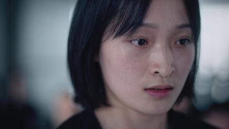 万宝龙全球品牌大使陈坤