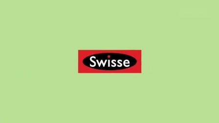 熬夜多了脸上冒痘,可能是肝脏问题 上澳邮易购买Swisse护肝片!
