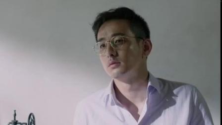 天涯热土9:任成泰刚被释放,沈丹宁就被怀疑了,这么紧凑吗?.mp4