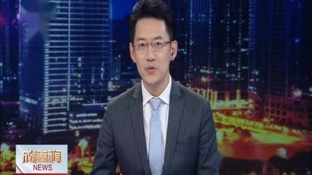 """成视新闻 2020 16斤重""""蜀世子宝""""金印出水 """"张献忠江口沉银""""考古再有重大发现!"""