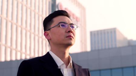 CNOOC Limited 2020 Corporate Video.mp4