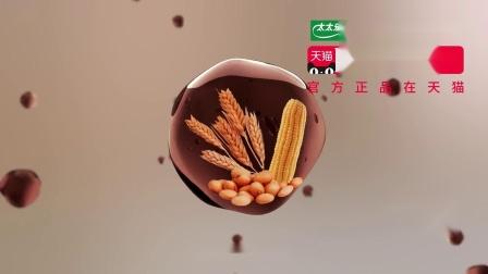 雀巢太太乐 原味鲜酱油 全新上市